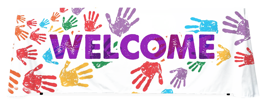 welcome_PNG93